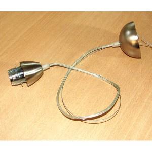cable electrique pour suspension