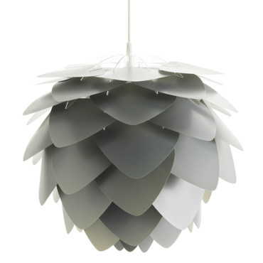 fly luminaires suspension