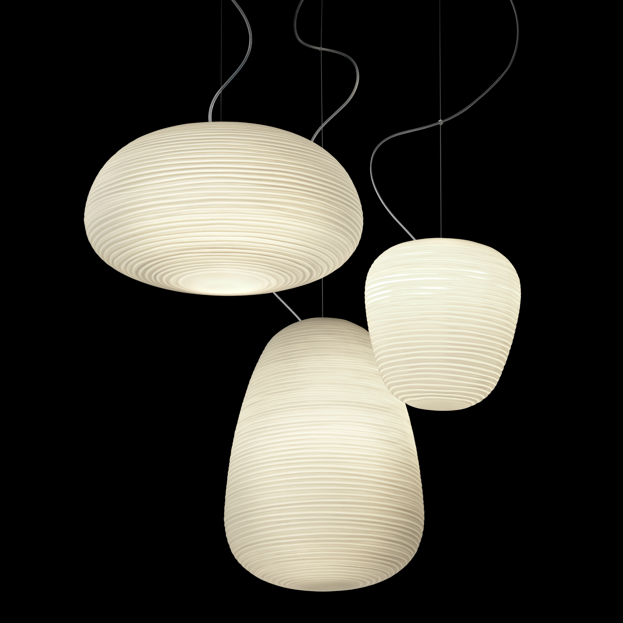 foscarini suspension