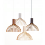 lampes suspension