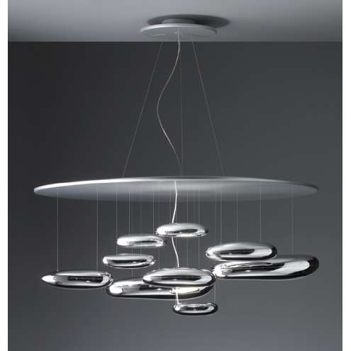 light suspension
