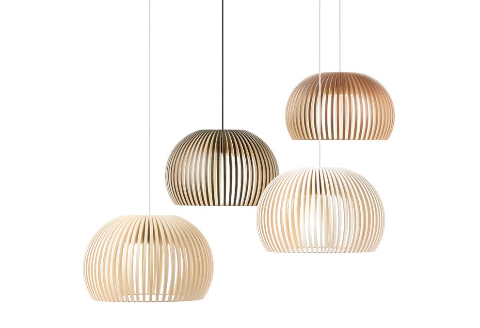 Trendy Luminaire Design Suspension With Suspension Luminaire Londres