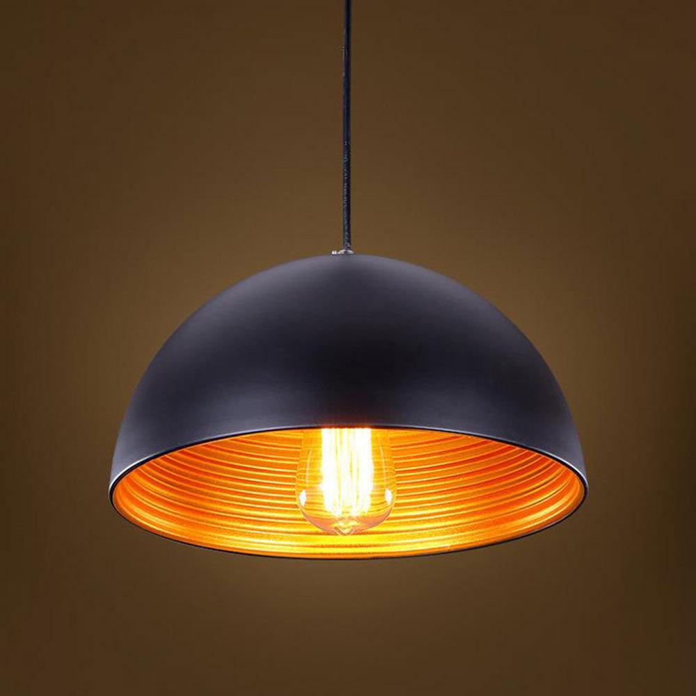luminaire suspension italienne. Black Bedroom Furniture Sets. Home Design Ideas