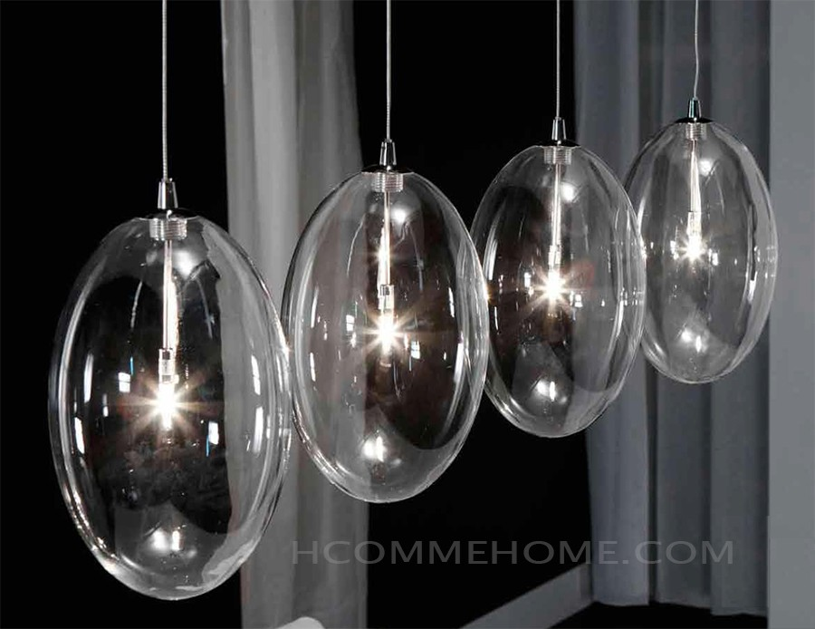 suspension luminaire diy stunning porte interieur avec suspension luminaire ampoules gnial diy. Black Bedroom Furniture Sets. Home Design Ideas