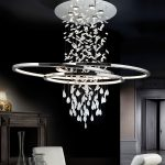 lustre suspension design