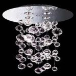 lustre suspension pas cher