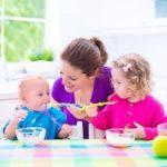suspension agrément assistant maternel