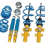 suspension bilstein