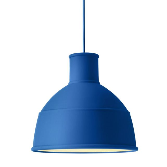 Perfect suspension bleu with suspension bleu canard - Lampe bleu canard ...