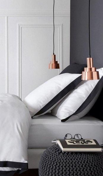 gallery of suspension chevet with chevet suspendre. Black Bedroom Furniture Sets. Home Design Ideas