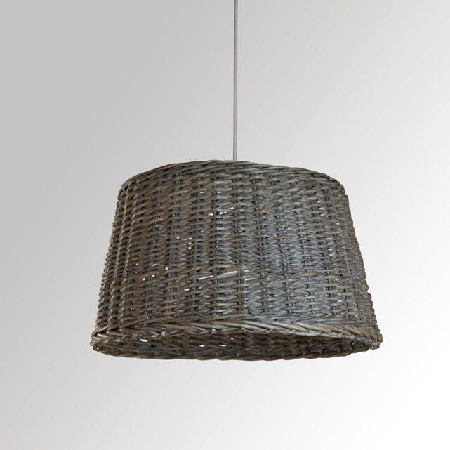 stunning suspension osier gallery. Black Bedroom Furniture Sets. Home Design Ideas