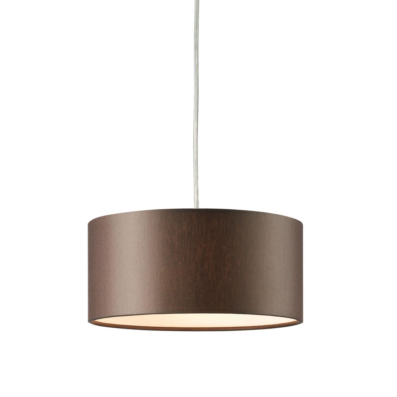 suspension lampe