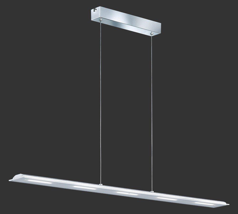 suspension led