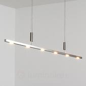 suspension luminaire led