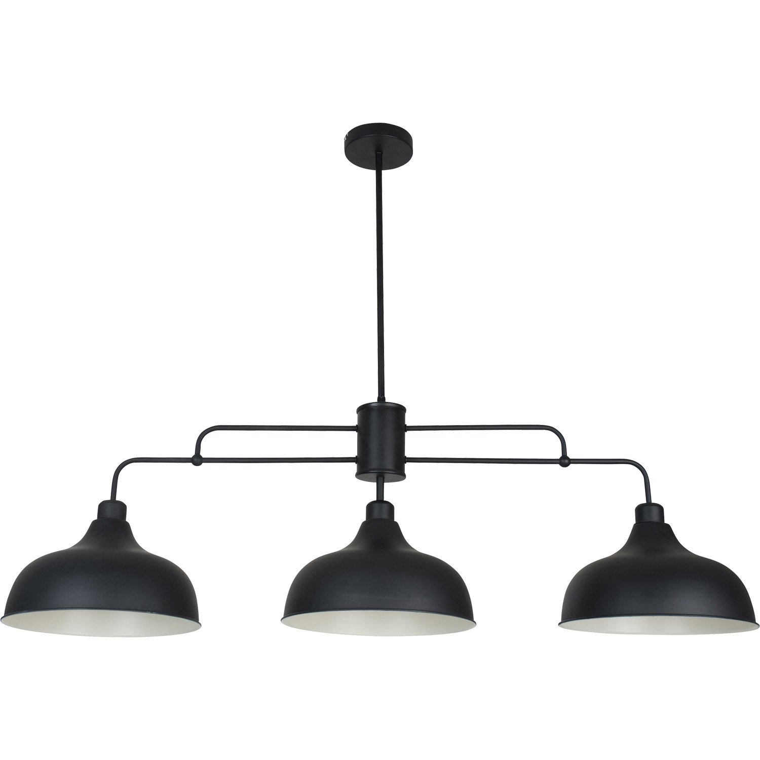 Luminaire Merlin Luminaire Suspension Leroy Suspension Leroy Photos ON8n0yvmw