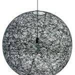 suspension moooi