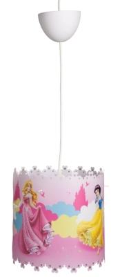 suspension princesse
