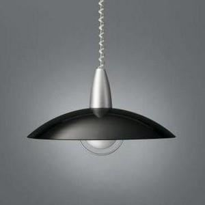 suspension reglable luminaire