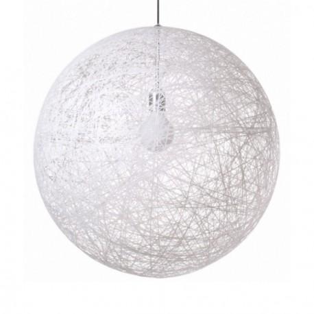 suspension sphere